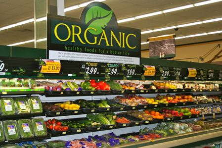 Organic-Healthy-Foods-For-a-Better-Life
