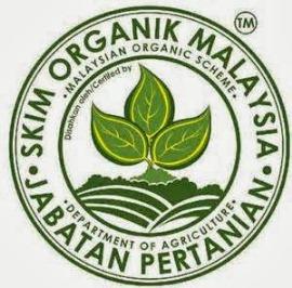 SkiM Organik Malaysia ubatkanser.my