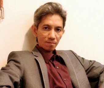 Dr. Mir Hazil Azran Ramli